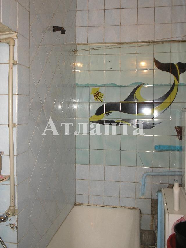 Продается Офис на ул. Приморская — 55 000 у.е. (фото №8)