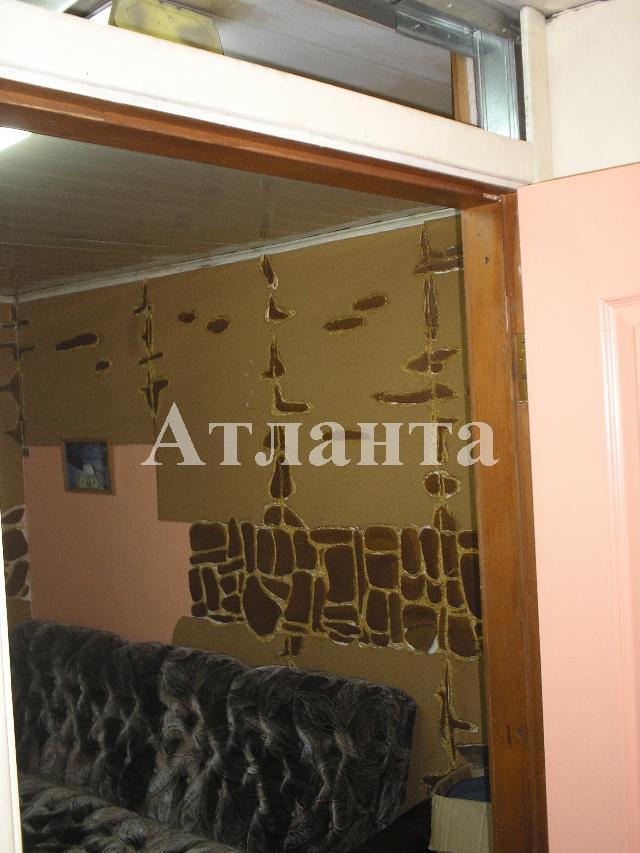 Продается Офис на ул. Приморская — 55 000 у.е. (фото №9)