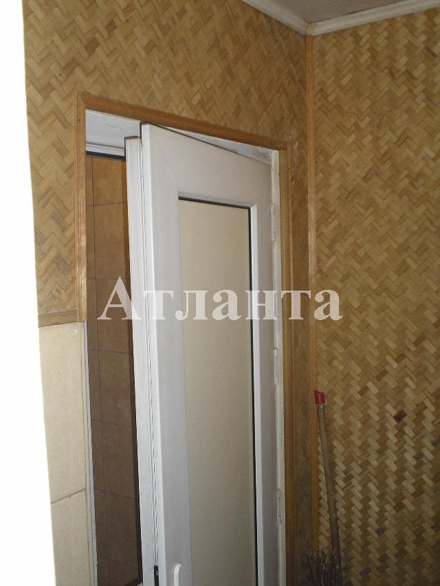 Продается Офис на ул. Приморская — 55 000 у.е. (фото №10)
