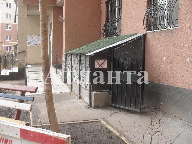 Продается Офис на ул. Днепропетр. Дор. — 21 500 у.е. (фото №2)