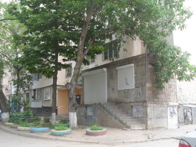 Продается Интернет клуб/кафе на ул. Проспект Добровольского — 65 000 у.е.