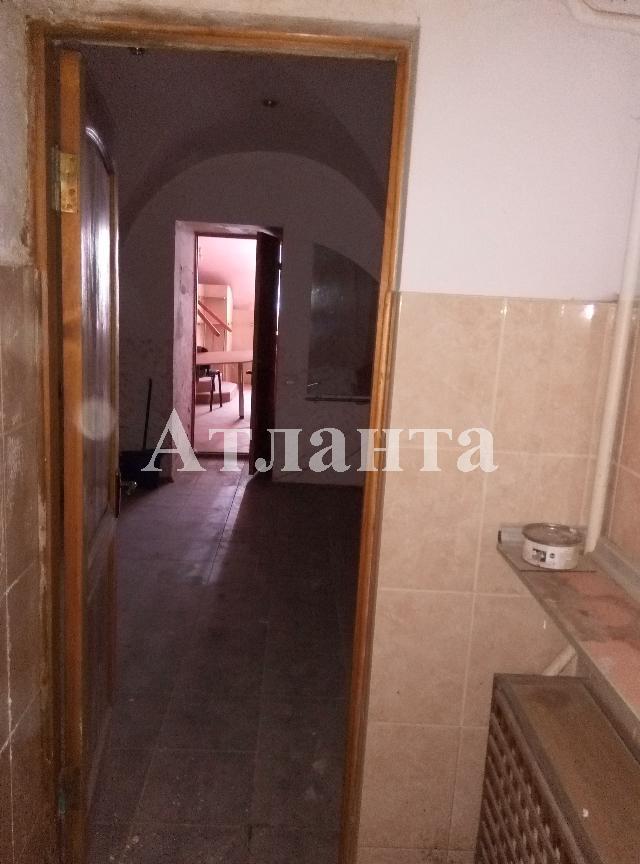Продается Офис на ул. Маяковского Пер. — 17 500 у.е. (фото №2)
