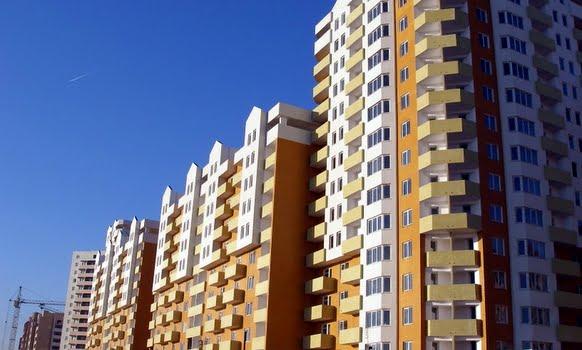 Продается Офис на ул. Сахарова — 52 000 у.е.