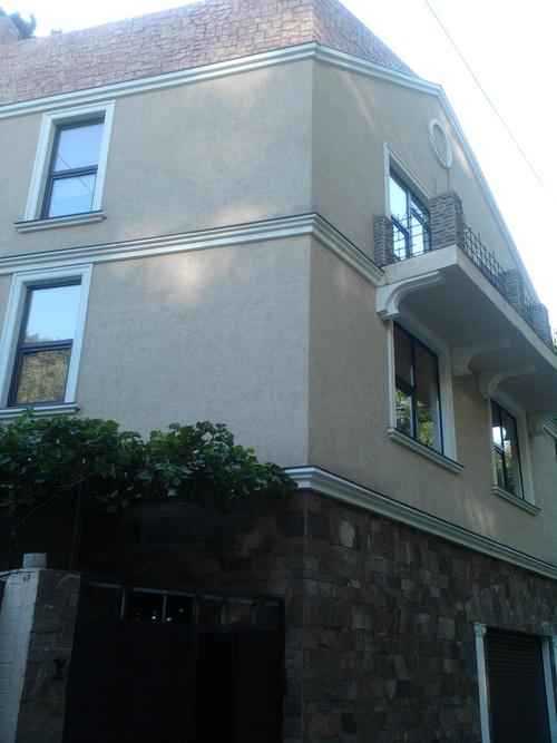 Продается Офис на ул. Обсерваторный Пер. — 640 000 у.е.