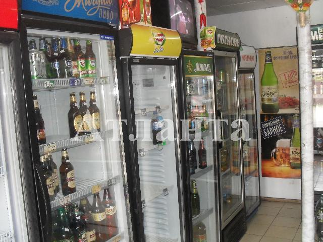 Продается Магазин на ул. Хуторская — 27 000 у.е. (фото №2)