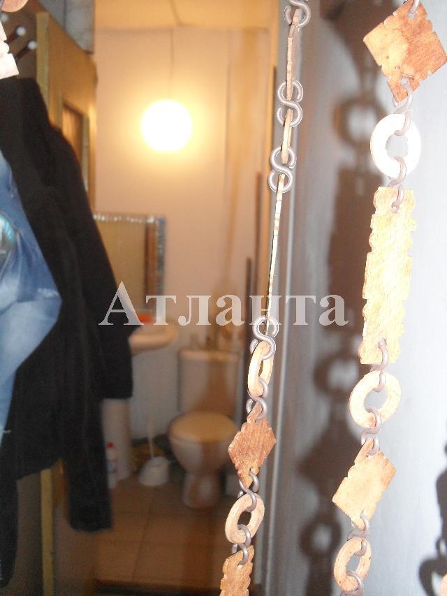 Продается Магазин на ул. Хуторская — 27 000 у.е. (фото №3)