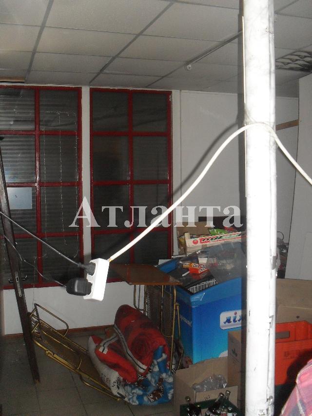 Продается Магазин на ул. Хуторская — 27 000 у.е. (фото №4)