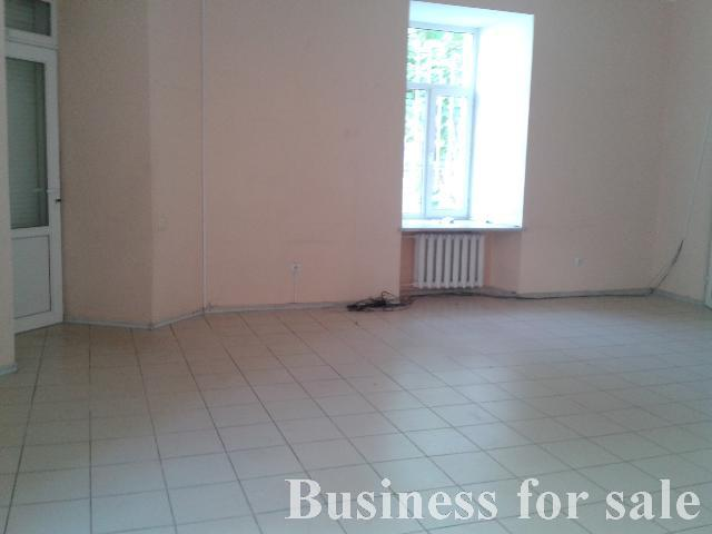 Продается Помещение на ул. Маяковского — 306 000 у.е. (фото №3)