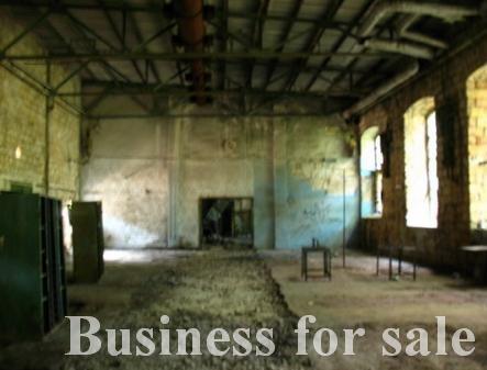 Продается Цех на ул. Косовская — 604 400 у.е. (фото №3)