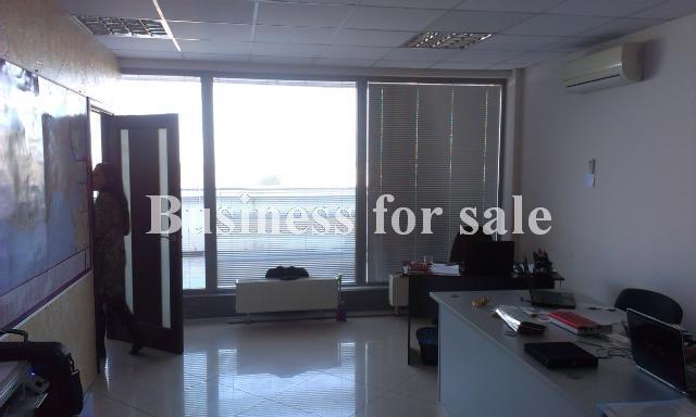 Продается Офис на ул. Греческая Пл. — 75 000 у.е. (фото №2)