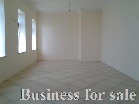 Продается Ресторан на ул. Аркадия Пляж — 4 500 000 у.е. (фото №6)