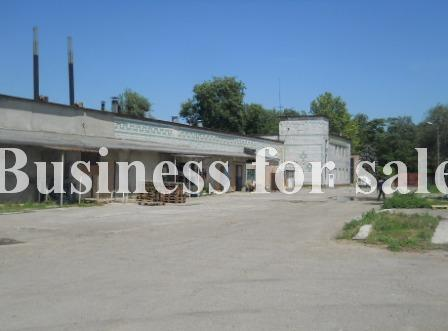 Продается Предприятие на ул. Ленинградское Шоссе — 400 000 у.е. (фото №2)
