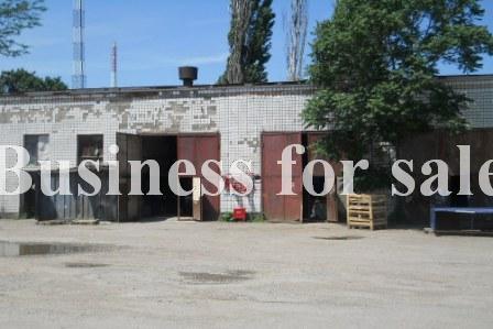 Продается Предприятие на ул. Ленинградское Шоссе — 400 000 у.е. (фото №5)