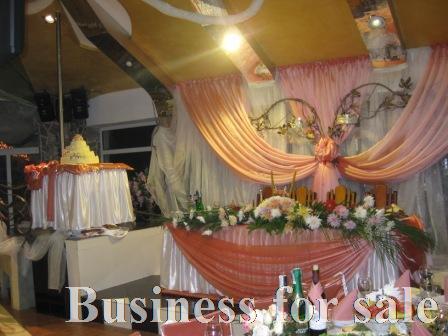 Продается Ресторан на ул. Дзержинского — 600 000 у.е. (фото №4)