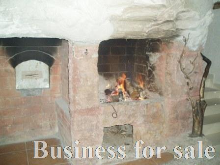 Продается Ресторан на ул. Дзержинского — 600 000 у.е. (фото №7)