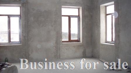 Продается Здание общего назначения на ул. Доковая — 400 000 у.е. (фото №4)