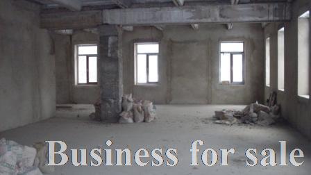 Продается Здание общего назначения на ул. Доковая — 400 000 у.е. (фото №5)