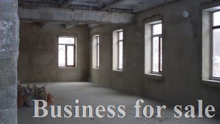 Продается Здание общего назначения на ул. Доковая — 400 000 у.е. (фото №6)