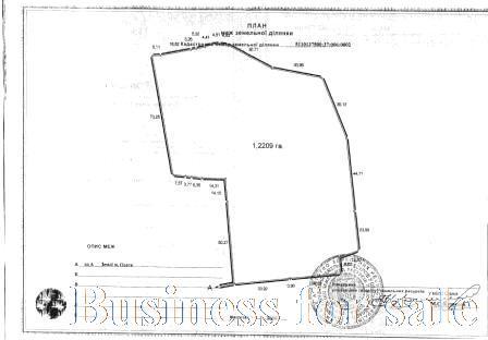 Продается Здание общего назначения на ул. Французский Бул. — 4 883 000 у.е. (фото №3)