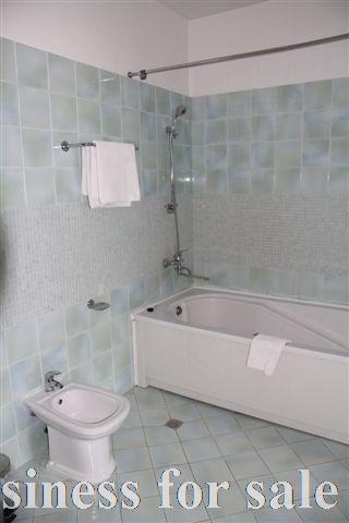 Продается Гостиница, отель на ул. Фонтанская Дор. — 970 000 у.е. (фото №10)