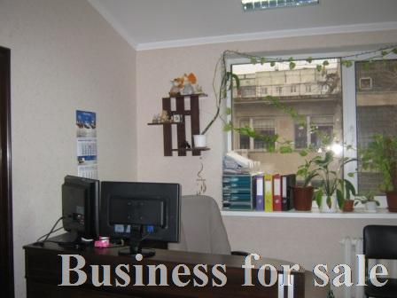 Продается Офис на ул. Армейская — 320 000 у.е. (фото №3)