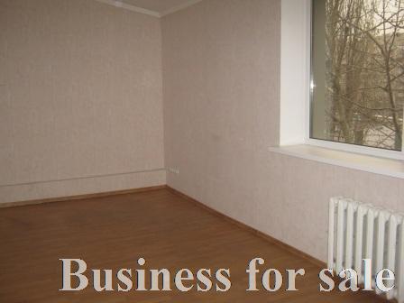 Продается Офис на ул. Армейская — 320 000 у.е. (фото №4)