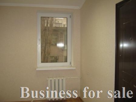 Продается Офис на ул. Армейская — 320 000 у.е. (фото №5)