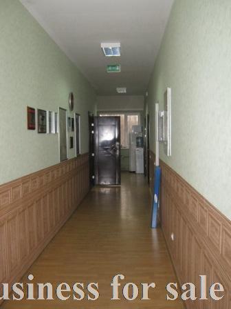 Продается Офис на ул. Армейская — 320 000 у.е. (фото №6)