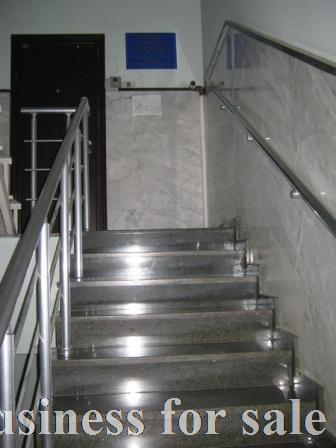 Продается Офис на ул. Армейская — 320 000 у.е. (фото №7)
