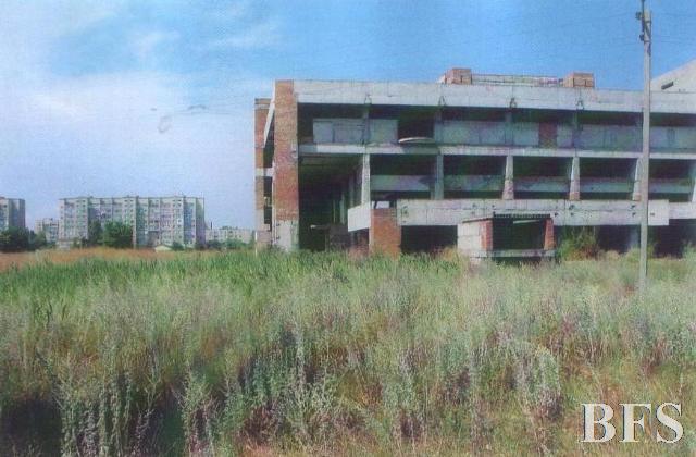 Продается База отдыха на ул. Черноморская — 700 000 у.е.