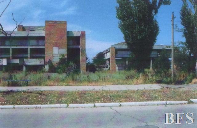 Продается База отдыха на ул. Черноморская — 700 000 у.е. (фото №2)