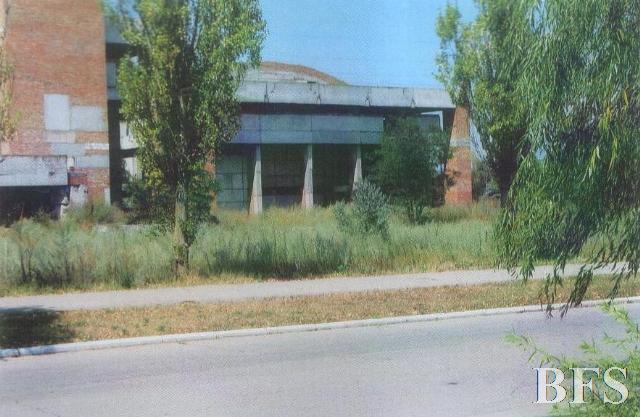 Продается База отдыха на ул. Черноморская — 700 000 у.е. (фото №3)