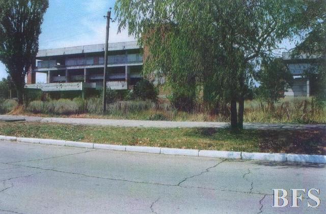 Продается База отдыха на ул. Черноморская — 700 000 у.е. (фото №4)