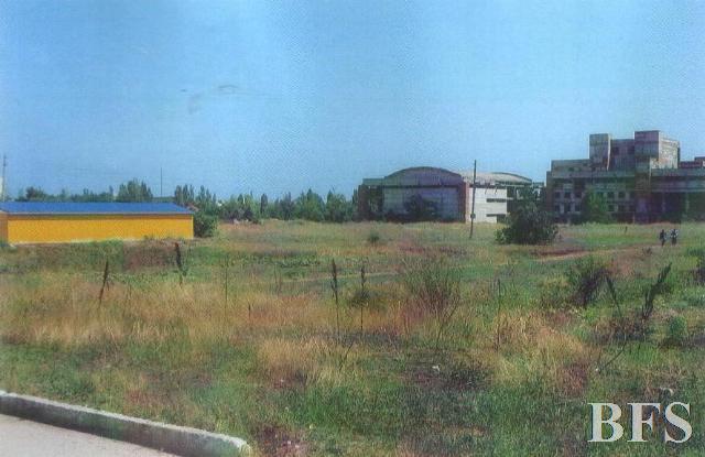 Продается База отдыха на ул. Черноморская — 700 000 у.е. (фото №5)