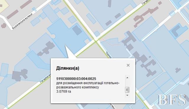 Продается База отдыха на ул. Черноморская — 700 000 у.е. (фото №10)