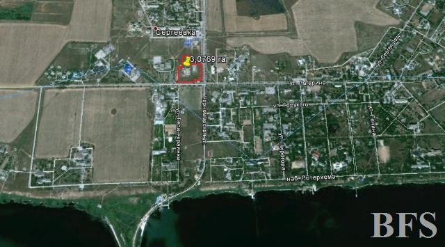 Продается База отдыха на ул. Черноморская — 700 000 у.е. (фото №11)