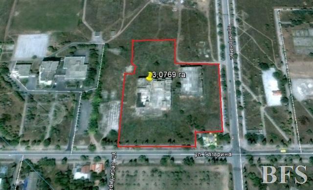 Продается База отдыха на ул. Черноморская — 700 000 у.е. (фото №12)