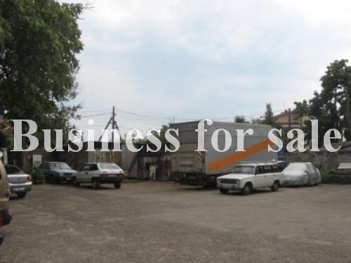 Продается Здание общего назначения на ул. Долгая — 450 000 у.е. (фото №3)