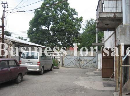 Продается Здание общего назначения на ул. Долгая — 450 000 у.е. (фото №4)