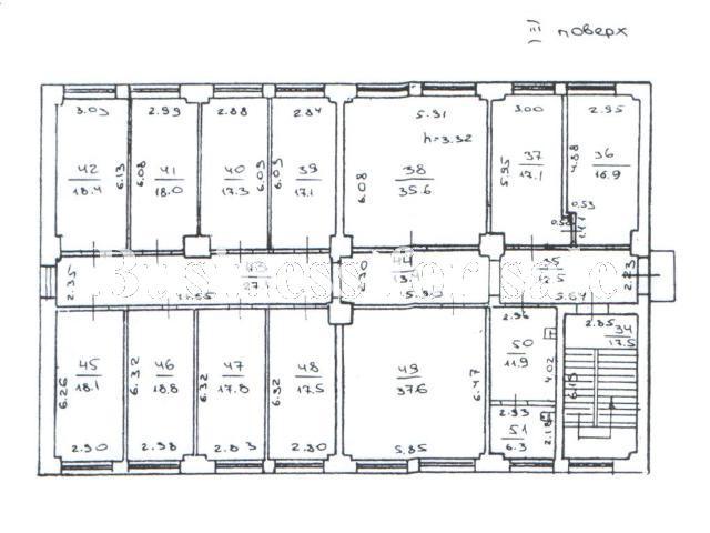 Продается Здание общего назначения на ул. Долгая — 450 000 у.е. (фото №9)