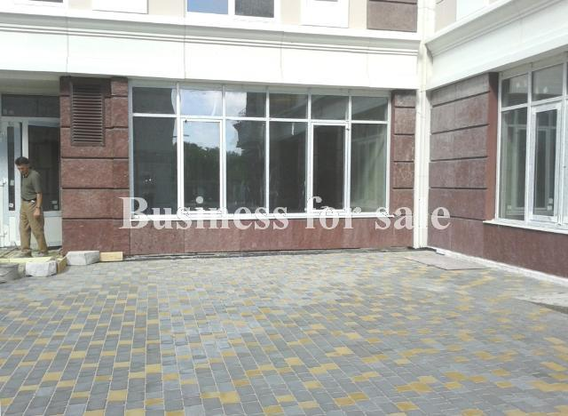 Продается Офис на ул. Генуэзская — 88 000 у.е. (фото №2)