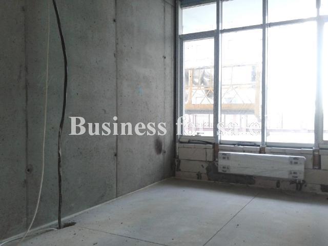 Продается Офис на ул. Генуэзская — 88 000 у.е. (фото №3)