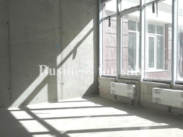 Продается Офис на ул. Генуэзская — 88 000 у.е. (фото №4)