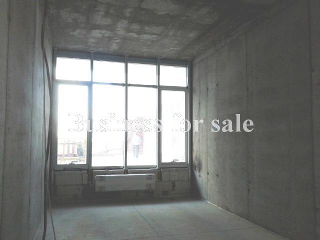 Продается Офис на ул. Генуэзская — 88 000 у.е. (фото №5)