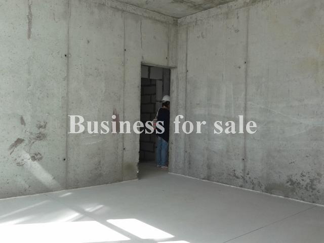 Продается Офис на ул. Генуэзская — 88 000 у.е. (фото №6)