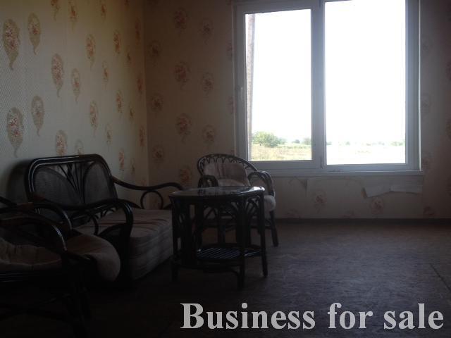 Продается Сельхозпредприятие на ул. Виноградная — 80 000 у.е. (фото №6)