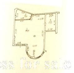 Продается Помещение на ул. Тенистая — 194 560 у.е. (фото №6)