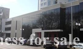 Продается Помещение на ул. Маршала Говорова — 702 000 у.е. (фото №2)