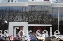Продается Помещение на ул. Маршала Говорова — 702 000 у.е. (фото №3)