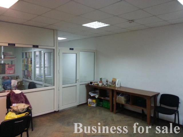 Продается Офис на ул. Новосельского — 45 000 у.е. (фото №2)
